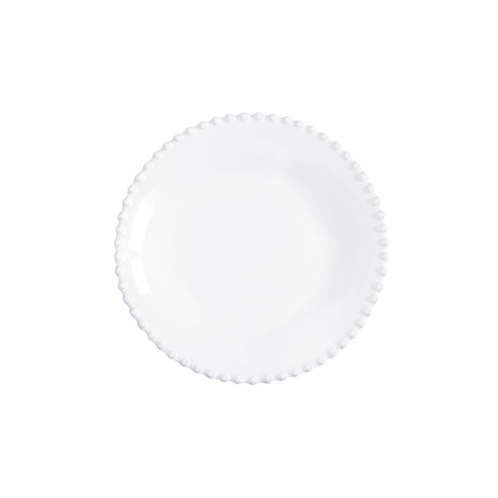 PEARL SOUP / PASTA PLATE