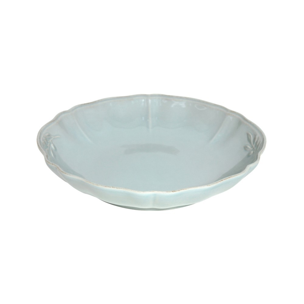 ALENTEJO PASTA/SERVING BOWL