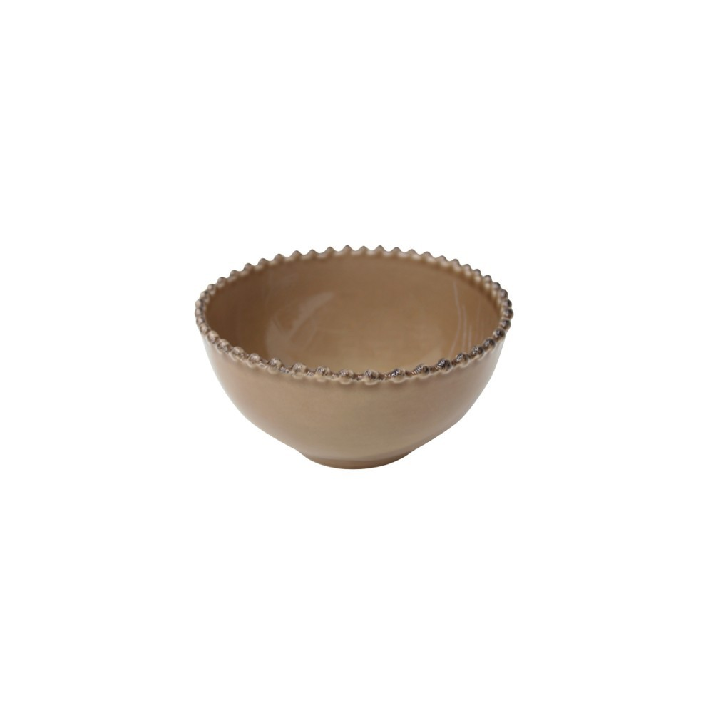 PEARL SOUP/CEREAL BOWL