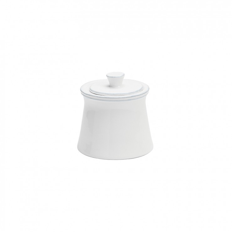 SUGAR BOWL 17 OZ. FRISO