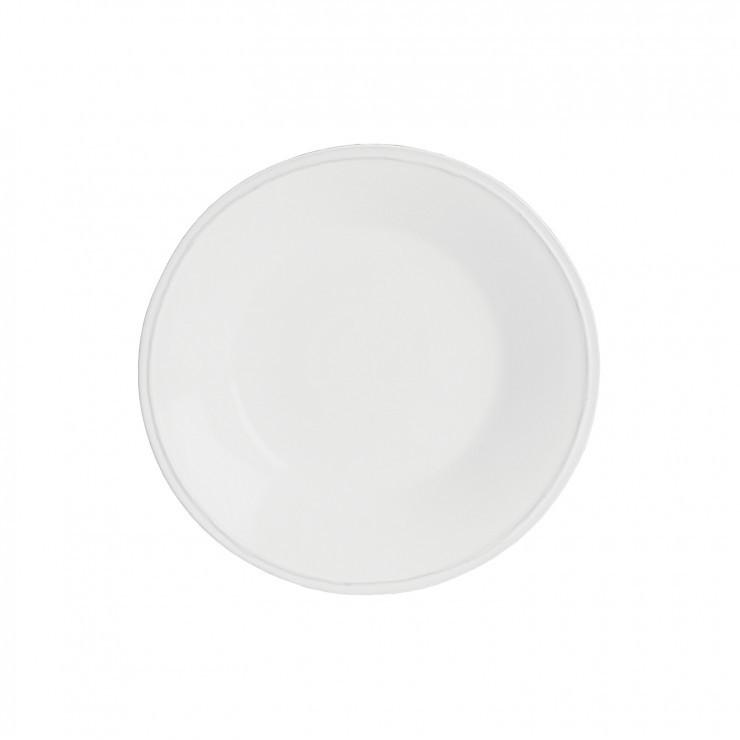 FRISO SOUP / PASTA PLATE