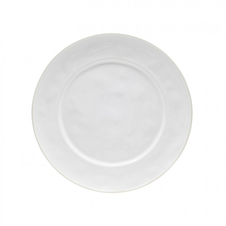ASTORIA CHARGER PLATE