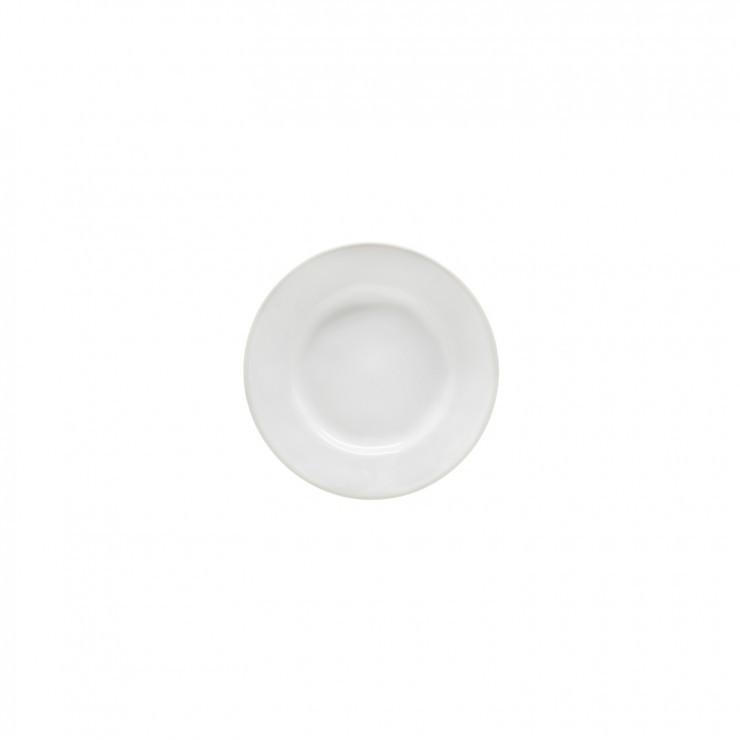 ASTORIA BREAD PLATE