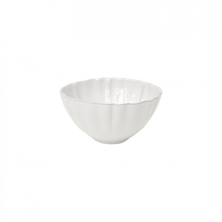 ALENTEJO SOUP/CEREAL BOWL