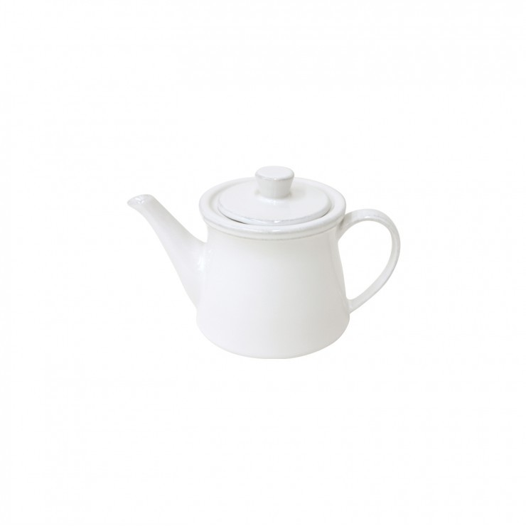 TEA POT 17 OZ. FRISO