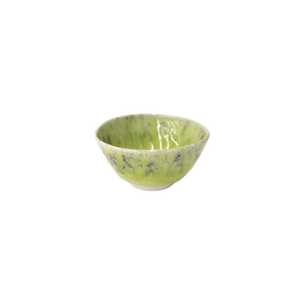 MADEIRA SOUP/CEREAL BOWL