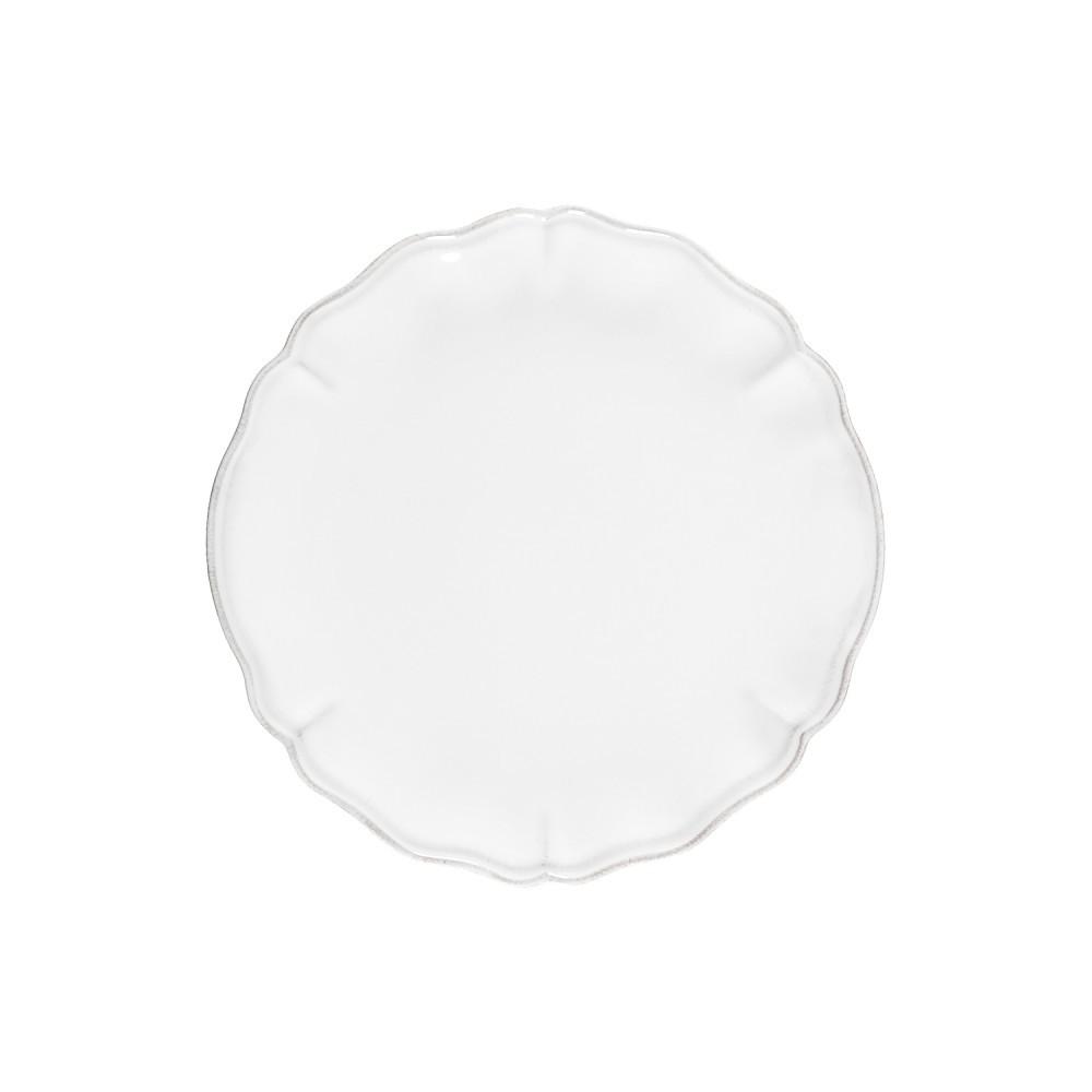 ALENTEJO DINNER PLATE