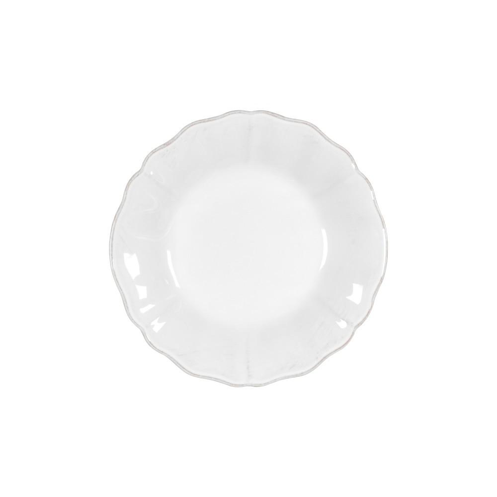 ALENTEJO SOUP / PASTA PLATE
