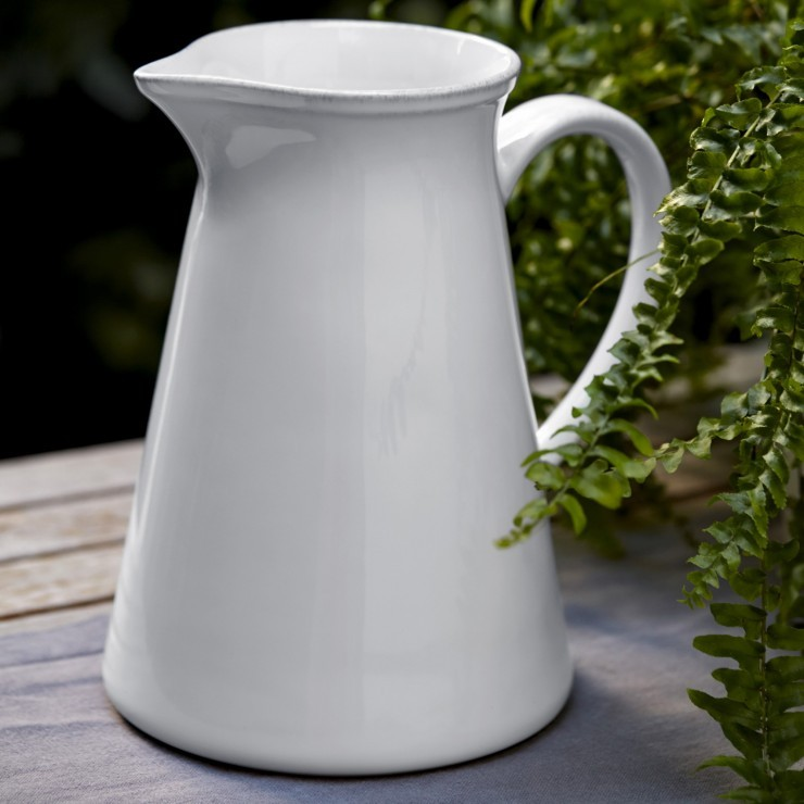 PITCHER 56 OZ. FRISO