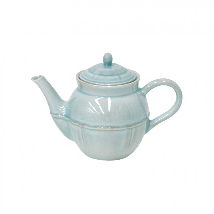 TEA POT 17 OZ. ALENTEJO