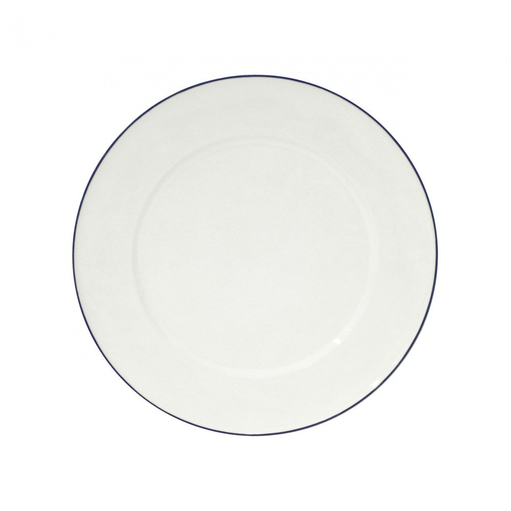 BEJA CHARGER PLATE