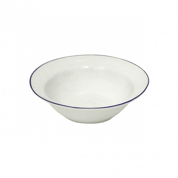 BEJA SERVING BOWL