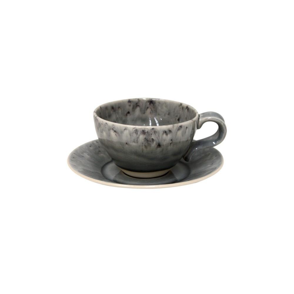 MADEIRA TEA CUP & SAUCER