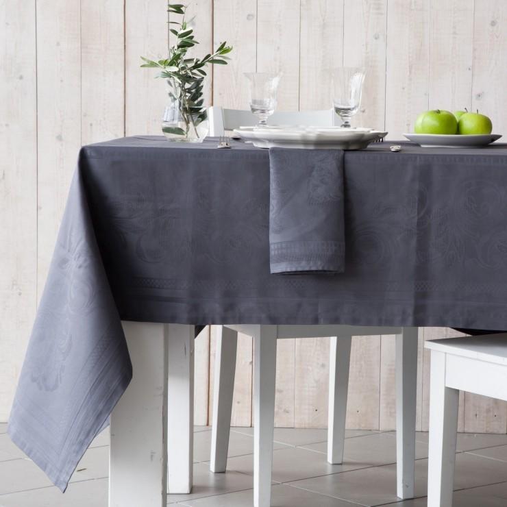 "ANA TABLE CLOTH 68"" X 118"""