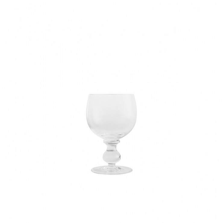AROMA WATER GLASS 300 ML