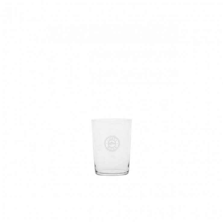 NOVA GLASS 3 - 500 ML