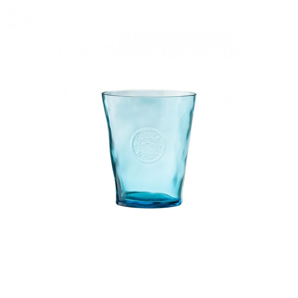 COR WATER GLASS 13 OZ