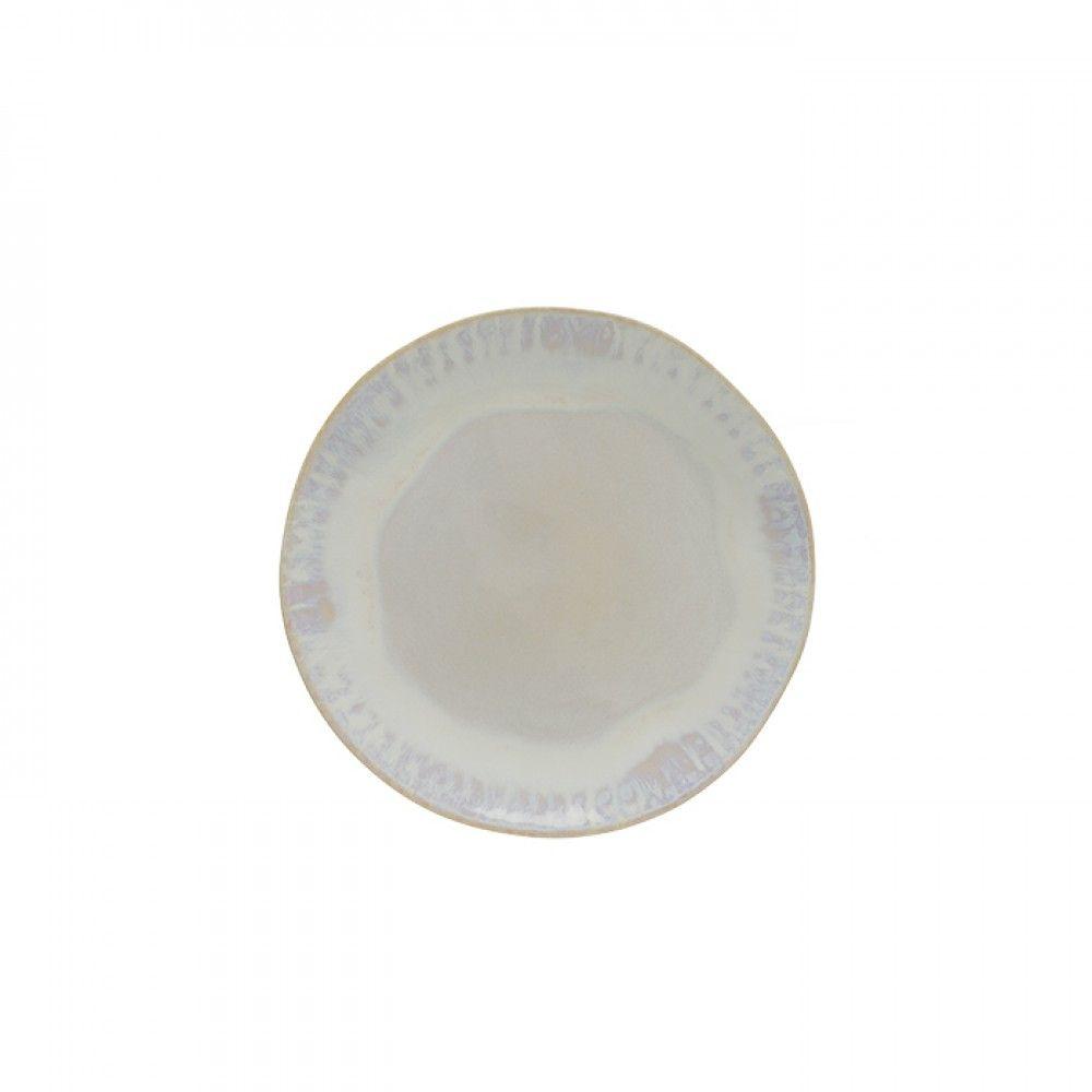 BRISA SALAD PLATE