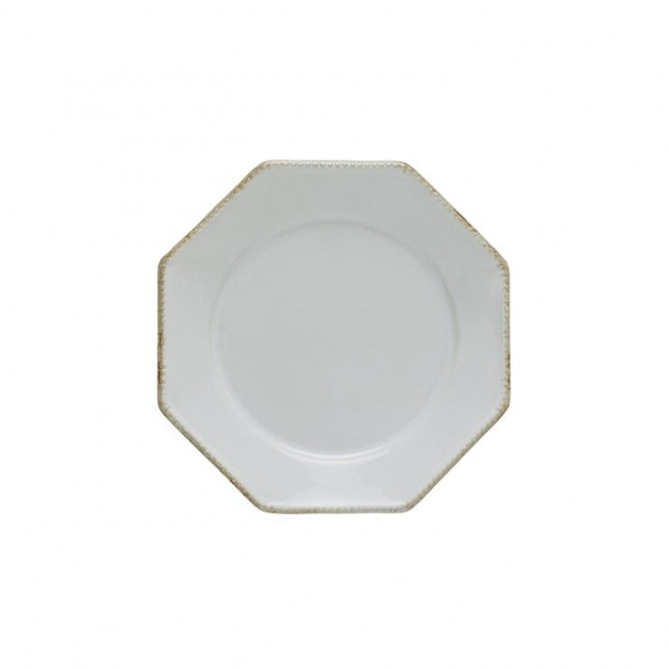 LUZIA OCT. SALAD PLATE