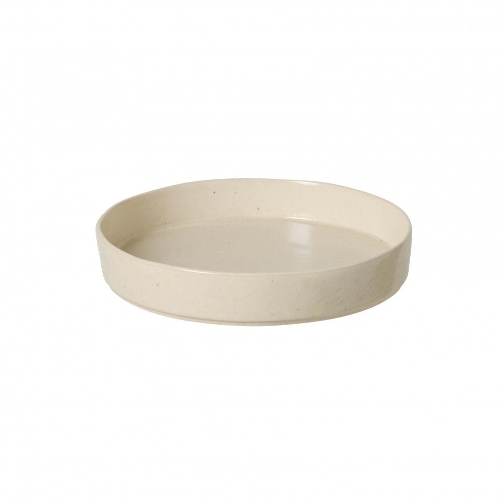 LAGOA SOUP/PASTA PLATE