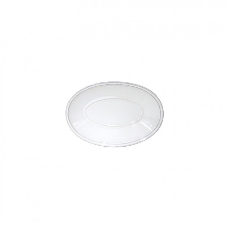 FRISO OVAL PLATTER SMALL