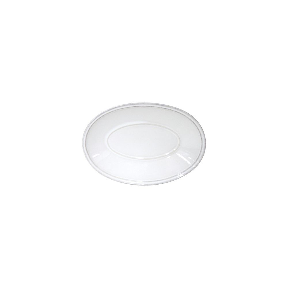 FRISO OVAL PLATTER SMALL