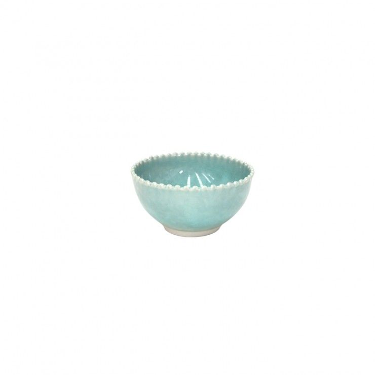 """SOUP/CEREAL BOWL 7"""" PEARL"""