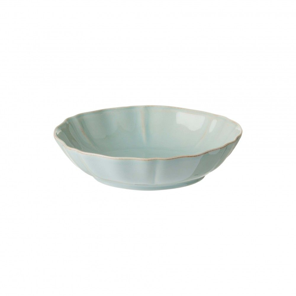 GIFT PASTA/ SERVING BOWL ALENTEJO