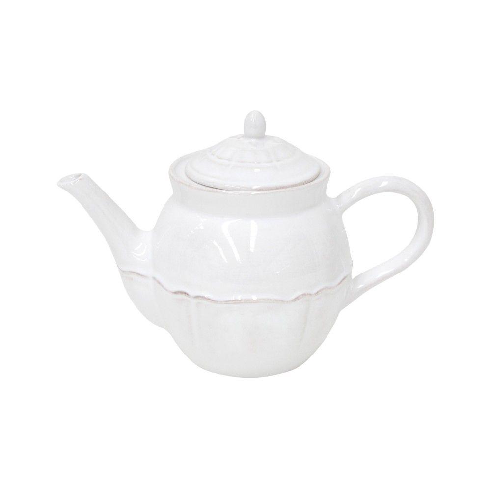 GIFT TEA POT LARGE ALENTEJO