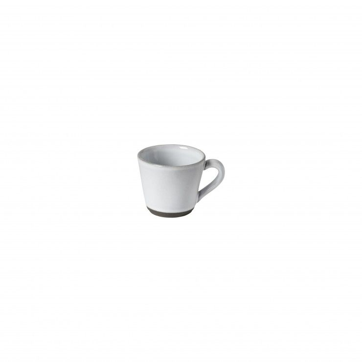COFFEE CUP 3 OZ. PLANO