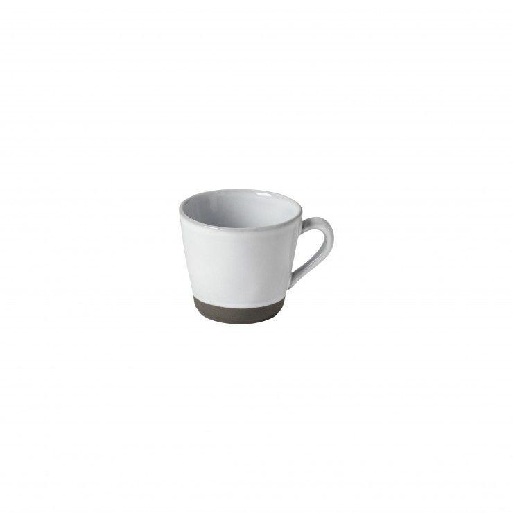TEA CUP 6 OZ. PLANO