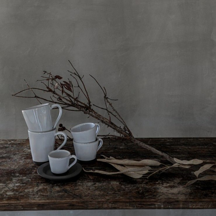 COFFEE CUP 3 OZ. PLANO