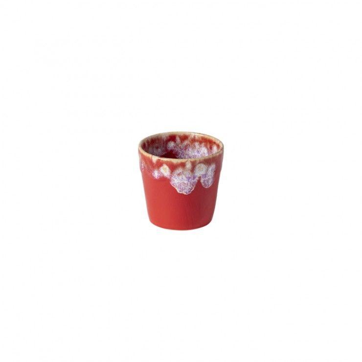 LUNGO CUP 7 OZ. GRESPRESSO LUNGO