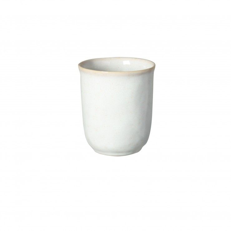 RODA CONTAINER/CUP 360