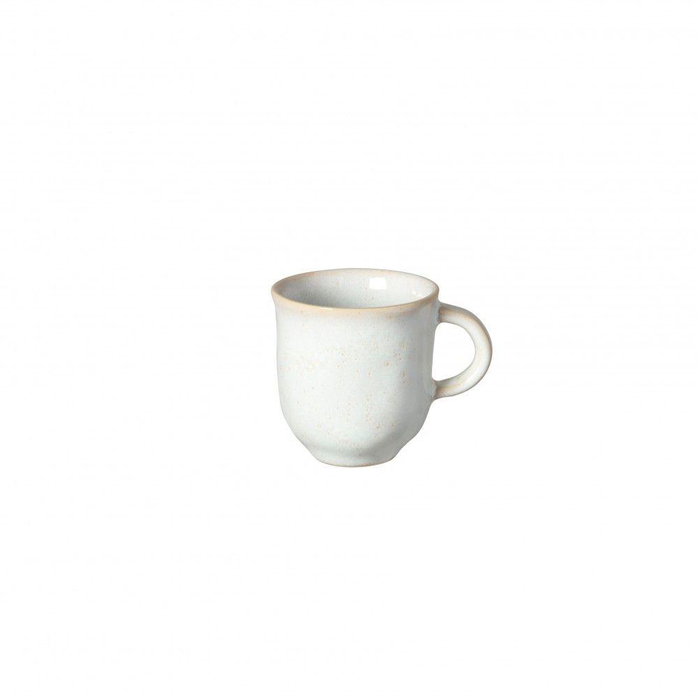 ESPRESSO CUP 2.5 OZ. RODA