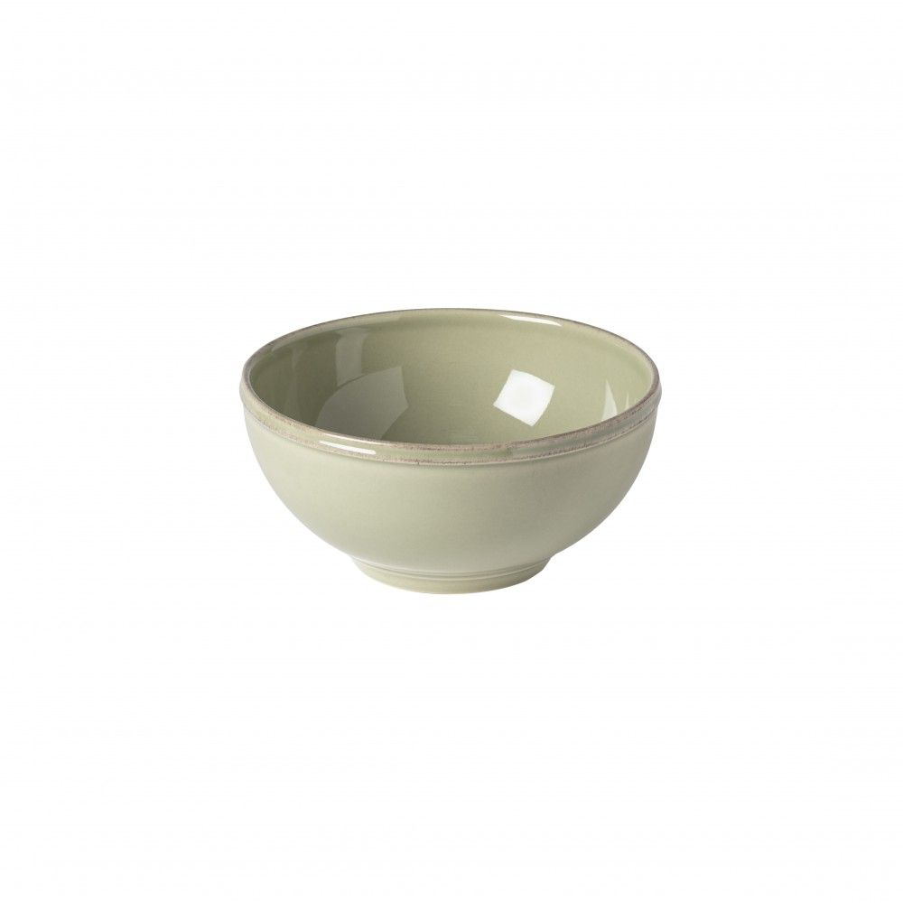 SOUP/ CEREAL BOWL FRISO