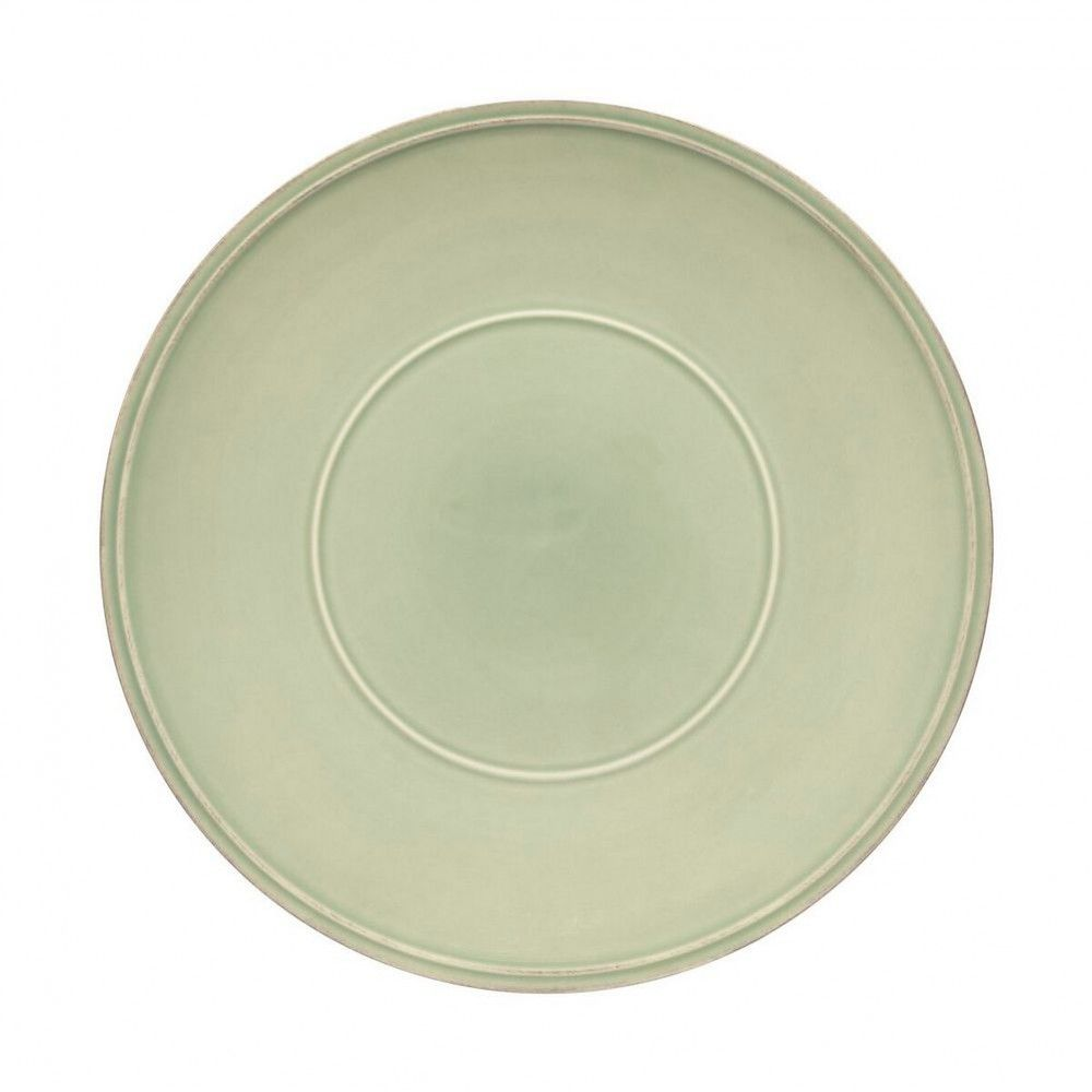 CHARGER PLATE/ PLATTER FRISO