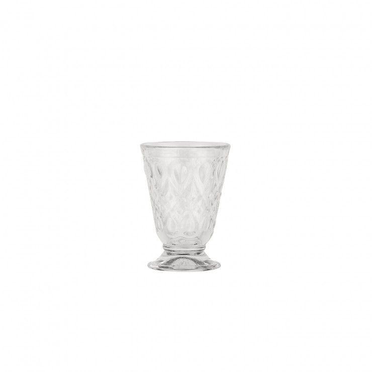 VITRAL WINE GLASS 6.8 OZ