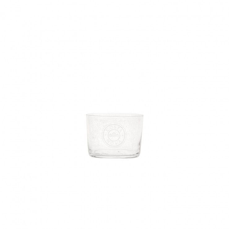 NOVA GLASS 1 - 220 ML
