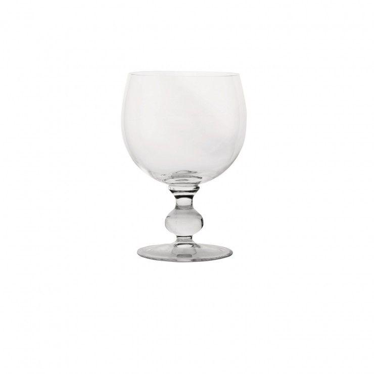 AROMA DEGUSTATION GLASS 720 ML