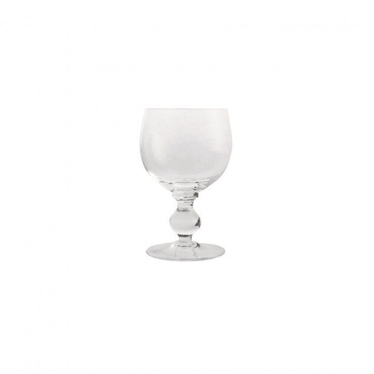 AROMA WINE GLASS 185 ML