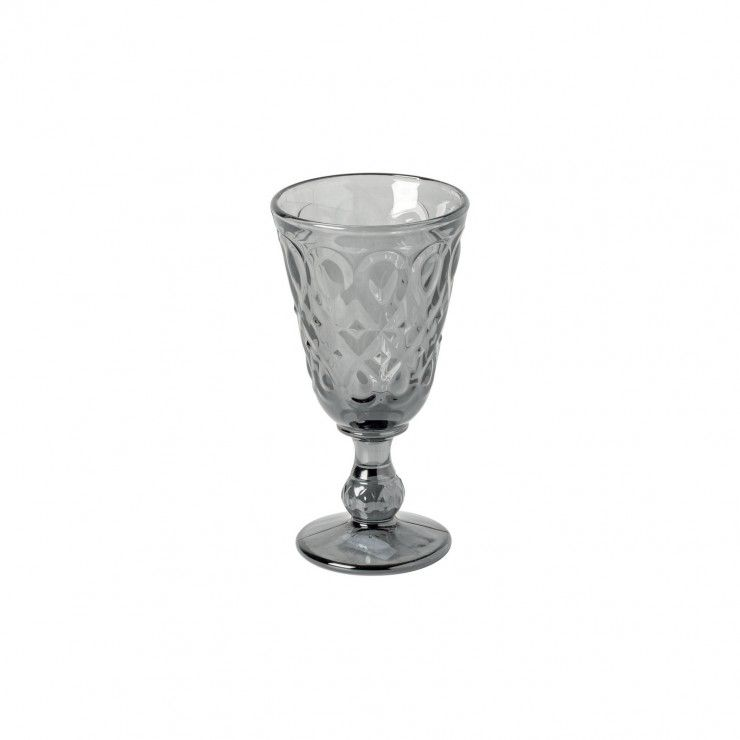 WATER GLASS 200 ML VITRAL
