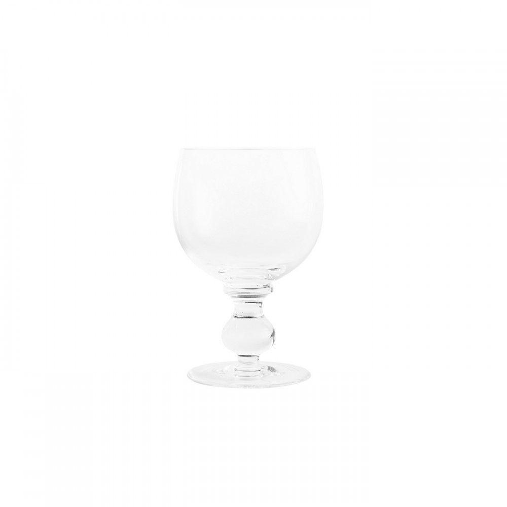WATER GLASS 300 ML AROMA