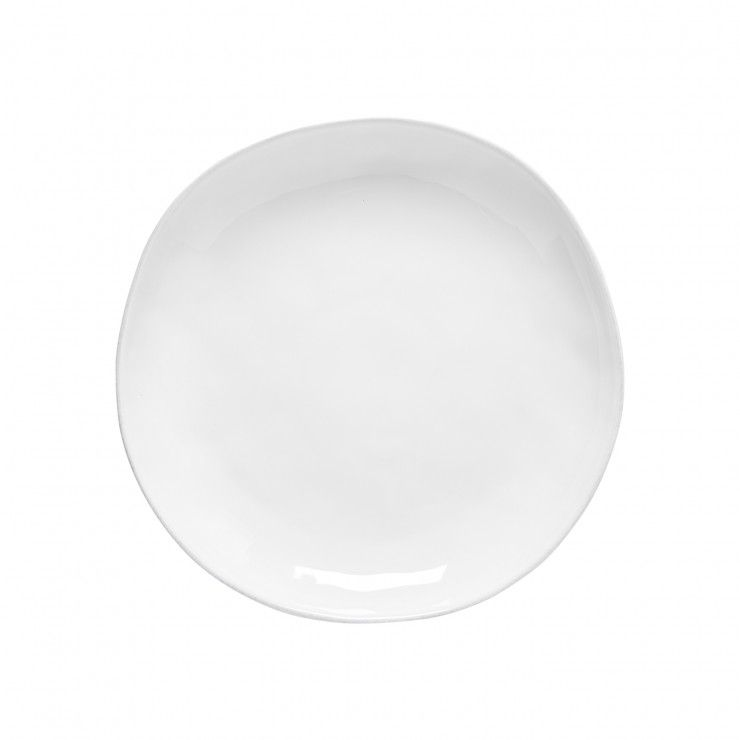 "DINNER PLATE 11"" LIVIA"