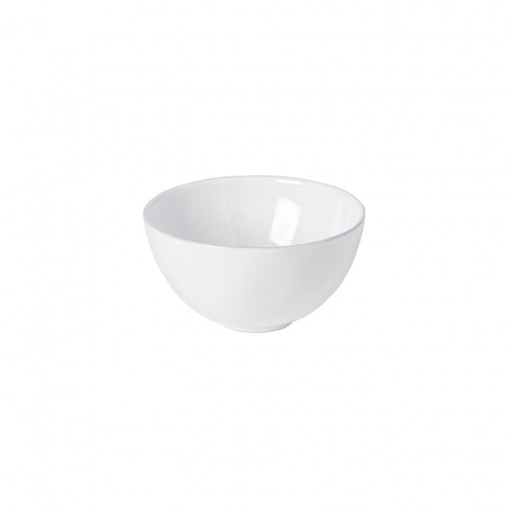 "SOUP/CEREAL BOWL 6"" LIVIA"