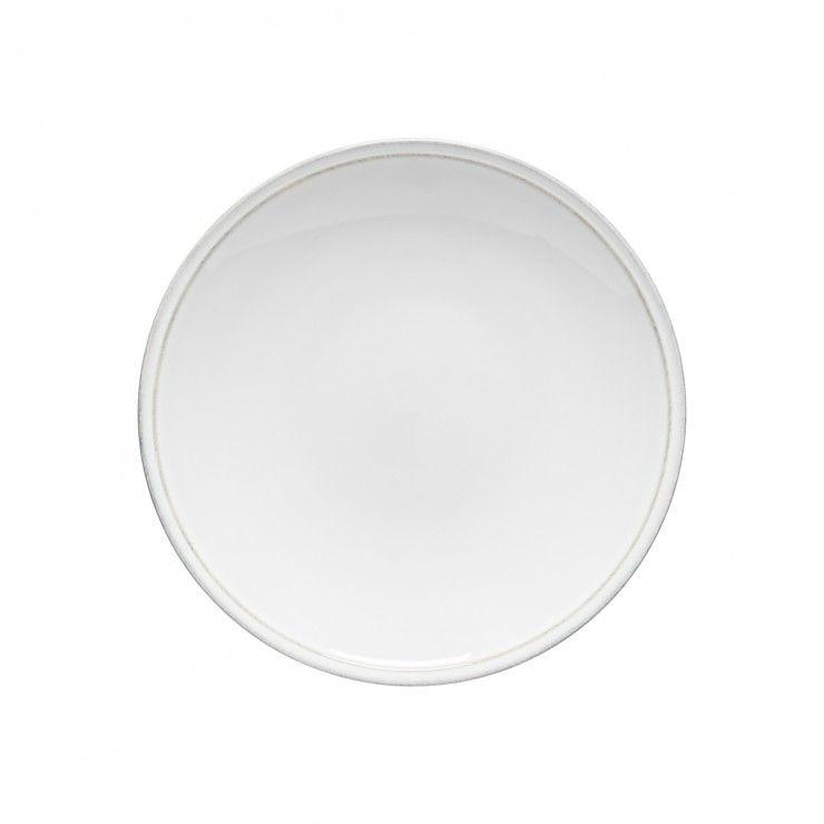 """DINNER PLATE 11"""" FRISO"""